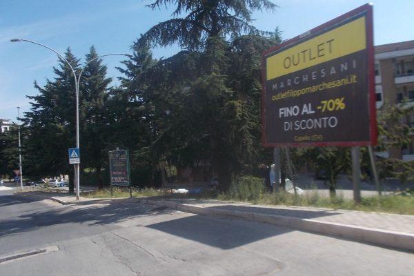 437 – Via Alfieri