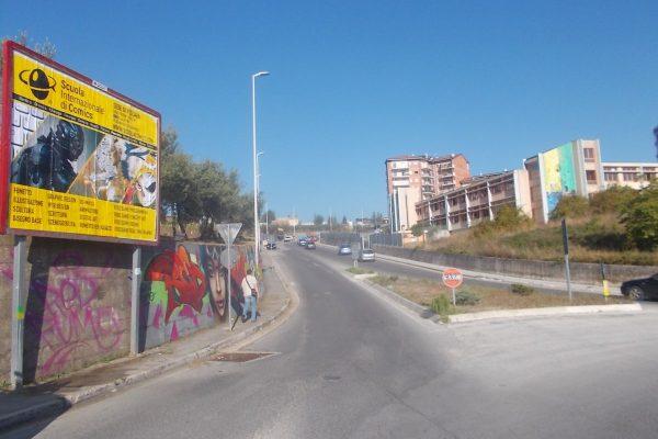 439 – Via Scardocchia
