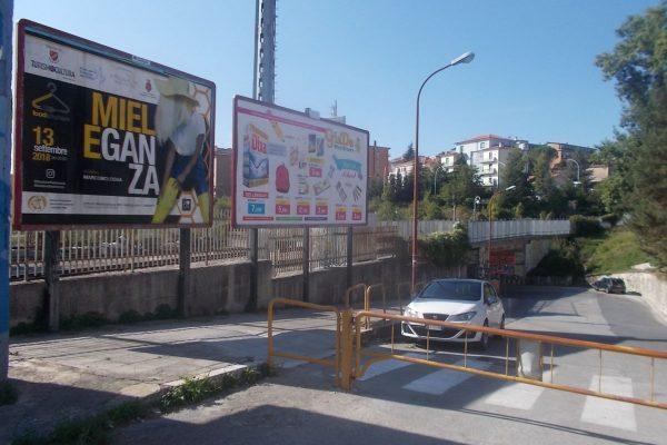 444 – Via Gazzani