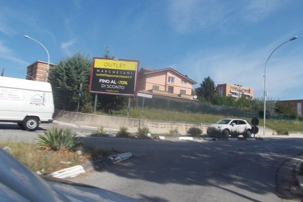 450 – Via Friuli Venezia Giulia