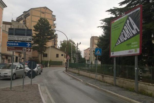 456 – Via S. Giovanni – Via Mazzini